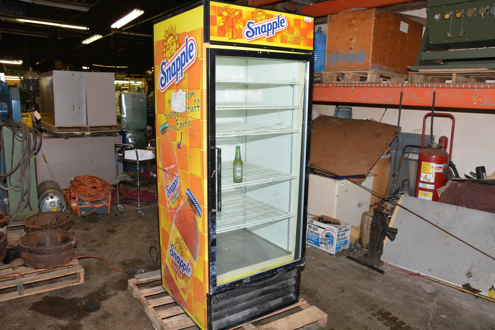 Beverage Air Refrigerator Beverage Air Mt27 Cooler